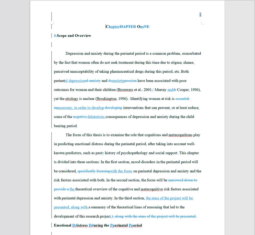 June 2010 global regents dbq essay
